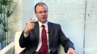 Notícias Adventistas – Revista Vida e Saúde – Michelson Borges
