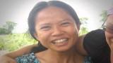 05/mar. Tributo missionário – Informativo Mundial das Missões 1º/Tri/2016