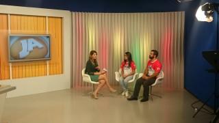 Jovens Adventistas de todo o Brasil trocam férias para realizarem ações sociais