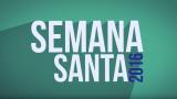 Preparativos Semana Santa 2016 | USeb