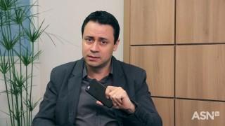 Noticías adventistas – Hiperconectividade – Pastor Odailson Fonseca