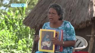 Este é meu Lar – Parte I (Histórias Missionárias II)