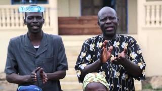 Benin (Igrejas ao Redor do Mundo)