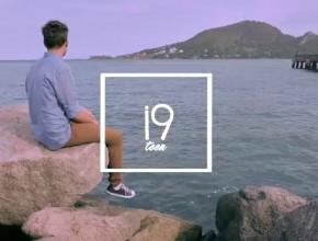 Conheça o i9 Teen