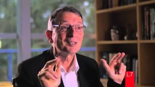 Comentário: lição 7: Os ensinos de Jesus e o grande conflito
