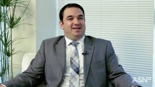 Notícias Adventistas – O cristão e o Carnaval – Pastor Carlos Campitelli