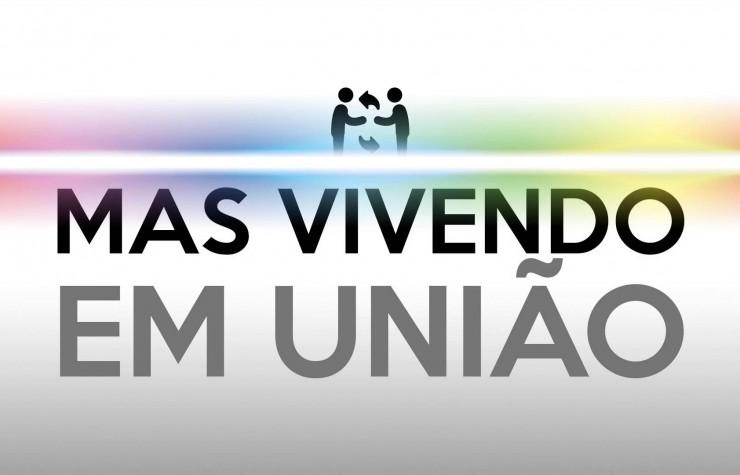 Mais que Paixão – Vídeo Musica JA 2016