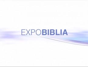 ExpoBíblia – União Adventista Espanhola (UAE)