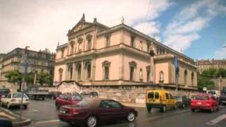 #8 A reforma na Suíça – A Reforma protestante