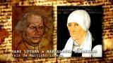 #6 Martinho Lutero – A Reforma protestante