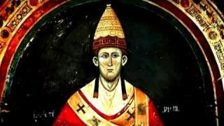 #3 Os Valdenses – A Reforma protestante
