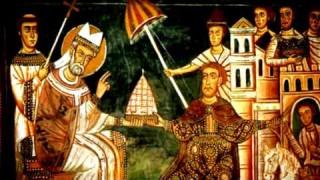 #2 Apostasia do Cristianismo primitivo – A Reforma protestante