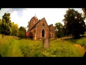 #6 A segunda vinda de Cristo – A restauração da verdade