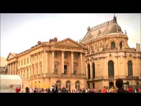 #1 A revolução Francesa – A restauração da verdade