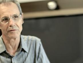Testemunho Jonatan Löschner – Encontro da Tesouraria ASP 2016