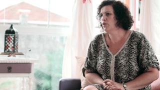 Testemunho Mareci dos Santos – Encontro da Tesouraria ASP 2016