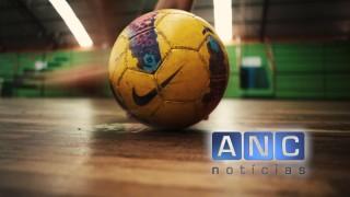 Escolinha de futebol incentiva o estudo da Bíblia em Santa Catarina