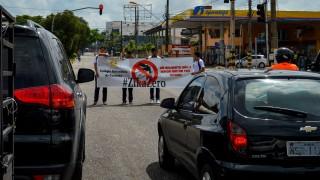 Reportagem exibida no Revista Novo Tempo, sobre o combate ao Zika Virus