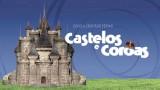 ECF Castelos e coroas – Salão das Artes 2016