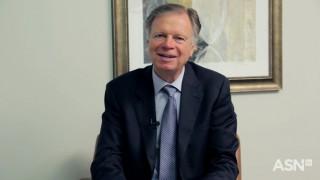 Notícias Adventistas – Missão para as Grandes Cidades – Pastor Mark Finley