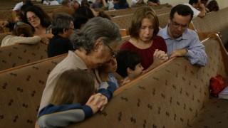 Promocional – 10 Dias de Oração APV