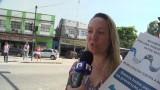 Educação Adventista na Campanha Zika Zero