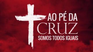 Vídeo Promocional ADV7SP – Semana Santa 2016