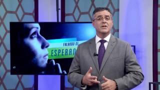 #34 Falando de Esperança – Os adventistas e o uso dos meios de comunicação