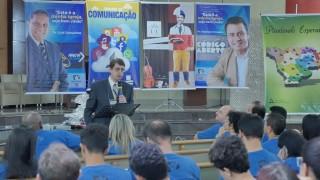 Jornada de Comunicação 2016 – APSo