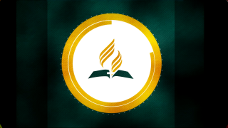 O que é a Igreja Adventista do Sétimo Dia?