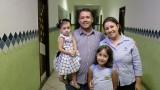 Educação Adventista transforma vidas
