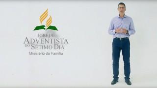 Institucional – Ministério da Família no Estado de SP