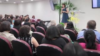 Encontro Anual da Ação Solidária Adventista
