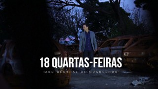 Promocional – Bíblia Fácil em Guarulhos