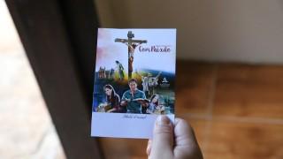 Páscoa – Colégio Adventista de Santa Maria