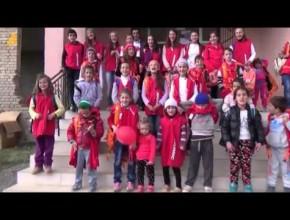 Notícias Adventistas Mundiais – 06/04/2016