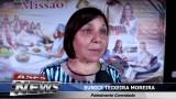 ASES News EP 84 – Congresso Mensageiras em Missão 2016