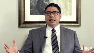 Notícias Adventistas – Câncer e estilo de vida – Marcello Niek
