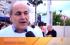 Parceria IASD com a Prefeitura de Curitiba – Revista Novo Tempo