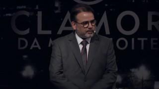 O Clamor da Meia-Noite | Armagedom | Programa 2