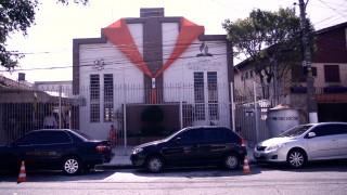 Primeiro Clube de Aventureiros do Brasil faz 25 anos