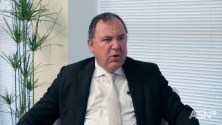 Notícias Adventistas – Intolerância religiosa – Pastor Hélio Carnassale