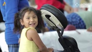 Notícias adventistas mundiais – Missão em Cuba