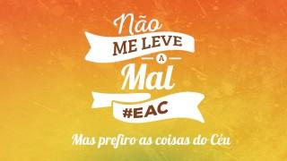 Promocional #EAC
