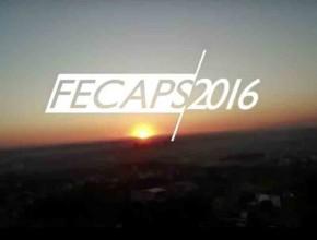 FECAPS 2016 – Educação Adventista