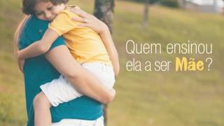 Promocional UCB – Dia das Mães 2016