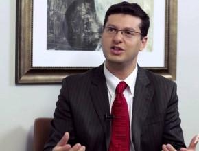 Notícias Adventistas – Comportamento do cristão no trabalho – Avelino Martins