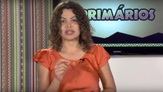 Primários – 3º Trimestral 2016
