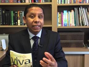 Benefícios de participar do Impacto Esperança – Pr. Luís Gonçalves