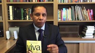 Dicas de como distribuir livros – Impacto Esperança – Pr. Luís Gonçalves
